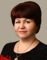 Иванова Н.Л.