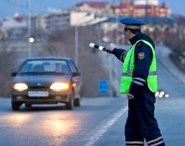В Правила дорожного движения введен запрет на опасное вождение