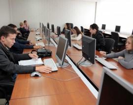 Старшеклассники смогут проверить знания дорожного движения на Всероссийской интернет-олимпиаде