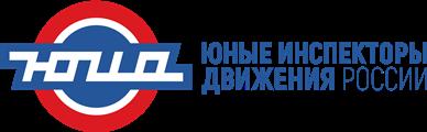 Баннер ЮИД.РФ