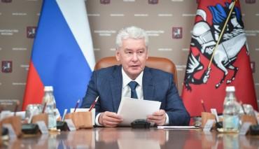 «ЗДОРОВАЯ НАЦИЯ» стала победителем Грантов Мэра Москвы-2018.