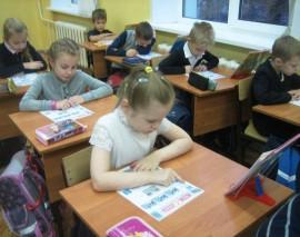 Молодежный совет «ЗДОРОВОЙ НАЦИИ» подвел итоги первого этапа проекта «Школа юного пешехода», победителя Конкурса грантов Мэра Москвы.