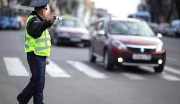 Ежегодно 3 июля в России отмечается профессиональный праздник сотрудников автоинспекции — День ГАИ России.
