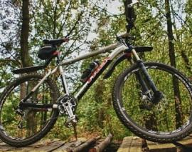 Сегодня отмечается Всемирный день велосипеда