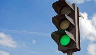 5 августа – Международный день светофора